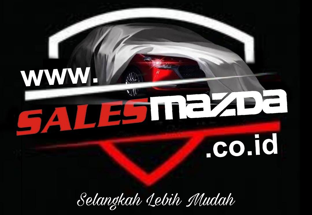 Mazda Jakarta Timur